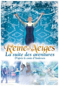626231_la-reine-des-neiges-la-suite-des-aventures_231944
