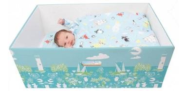 baby-box-boc3aete-carton