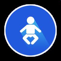 baby_icon
