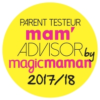 parent_testeur_mam_advisor_2017